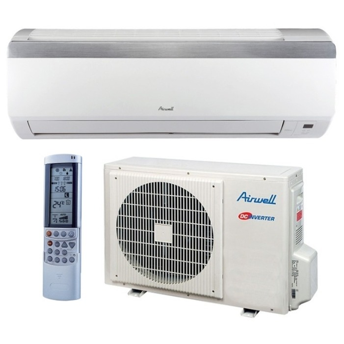 Airwell HDDE 012
