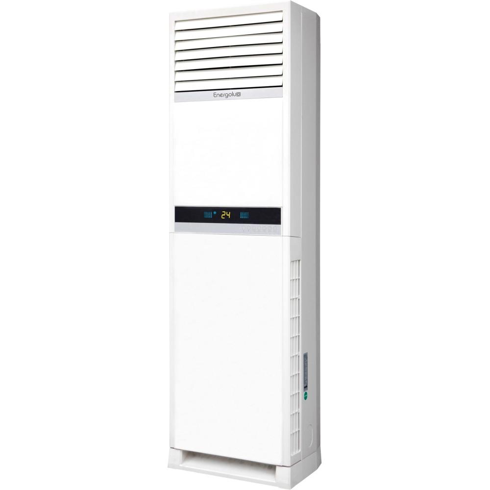 Energolux Cabinet SAP24P1-A/SAU24P1-A