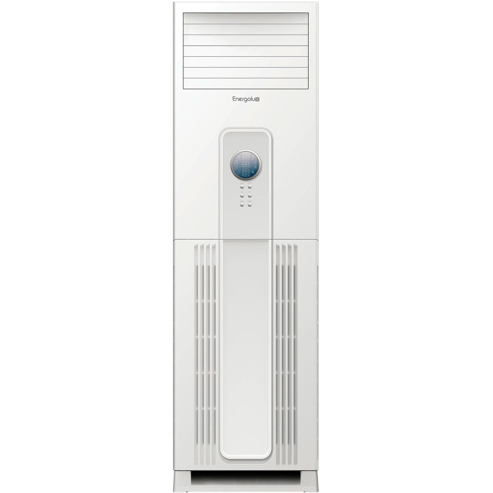 Energolux Cabinet SAP48P1-A/SAU48P1-A