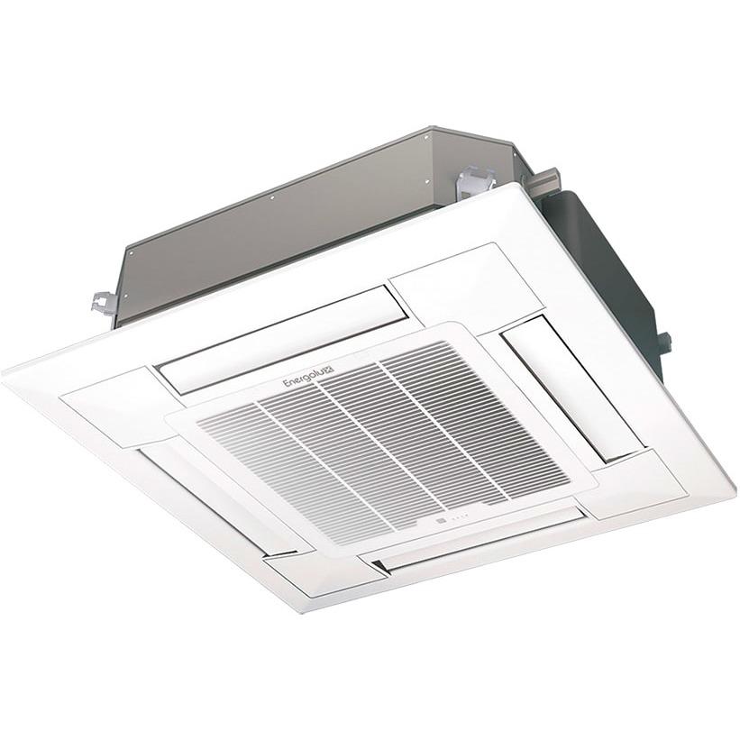 Energolux Cassete SAC36C1-A/SAU36U1-A