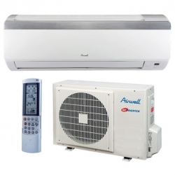 Airwell HDDE 018