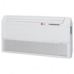 LG UV60/UU60